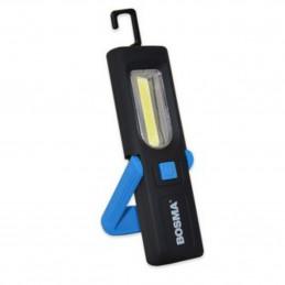 BOSMA 150LM COB LED + 0,5 W...
