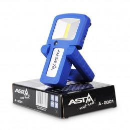 ASTA LED COB -...