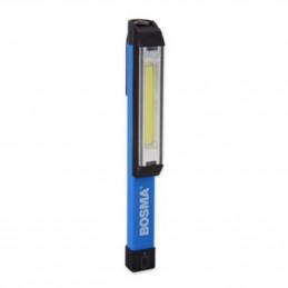 BOSMA 120LM COB LED Stift...