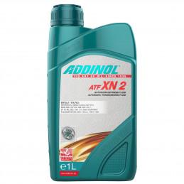ADDINOL Getriebeöl ATF XN 2...