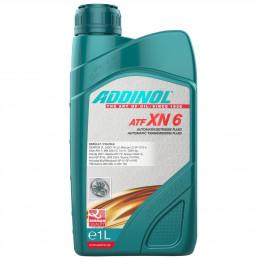 ADDINOL Getriebeöl ATF XN 6...
