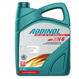 ADDINOL Getriebeöl AFT XN 6...