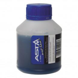 ASTA Kontrastmittel 250ml...