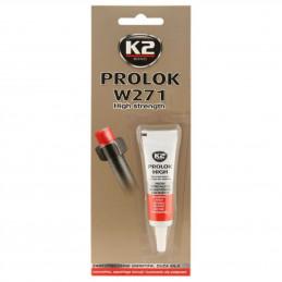 K2 Prolok W271...