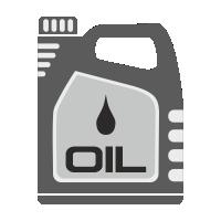 Verschiedene Schmierstoff Motoröle Kühlerfrostschutz PKW Motorad Boote
