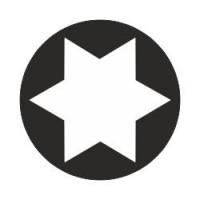 Torx - Innentorx