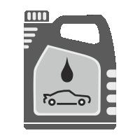 PKW, Transporter Motoröl